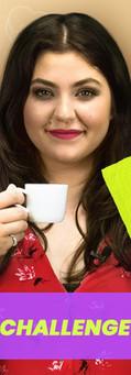Fairtrade Awareness Campaign