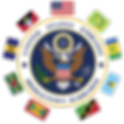 Embassy-Bridgetown-Seal-w-Flags-Transpar