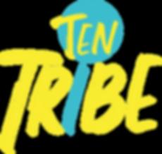TEN Tribe Colour Logo Yellow.png