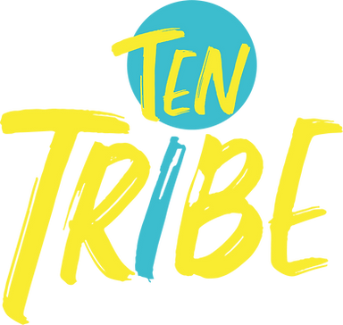 TEN Tribe Colour Logo Yellow.png