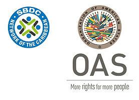OAS-logos.jpg