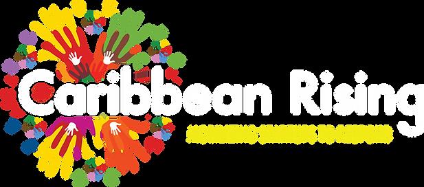caribbean rising white logo.png
