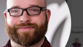 From Elementary School Teacher to UI Developer