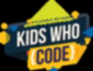 Kids code logo.png