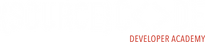 codesource white logo with red.png