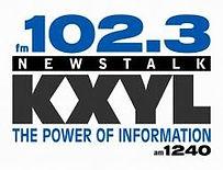220px-KXYL_station_logo.jpg