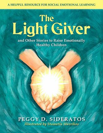 Light_Giver_cover_v3.jpg