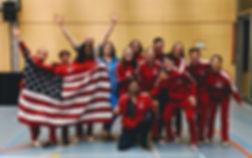 2018 Team USA.jpg