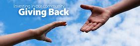 banner-community.jpg