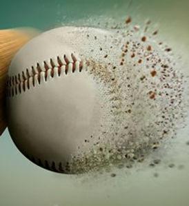 baseball-speed-facts-basebal-41308410-36