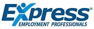 Express-Pros.jpg