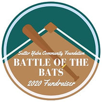 Battle_of_the_Bats_Logo_edited.jpg