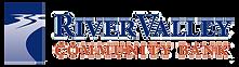 RVCB Logo.png
