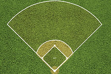 1200-42542994-baseball-field-layout.jpg