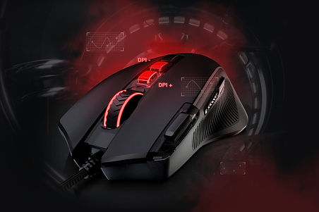 redragon_m612_rgb_mouse.jpg