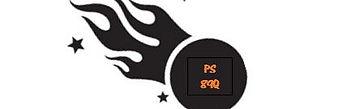PS89Logo.JPG