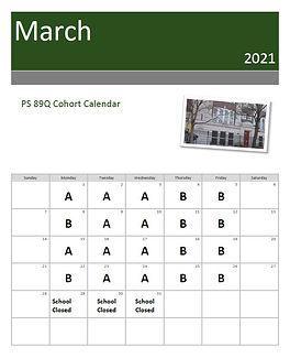 March Cohort Calendar.JPG