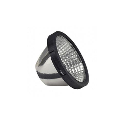 Reflektor für SUPROS Leuchte