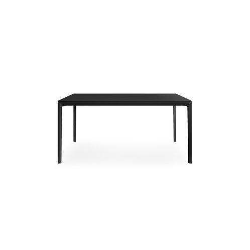 ADD T EP310/EP311 Modularer Tisch