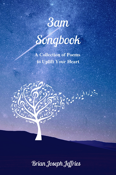 3am Songbook-cover.png