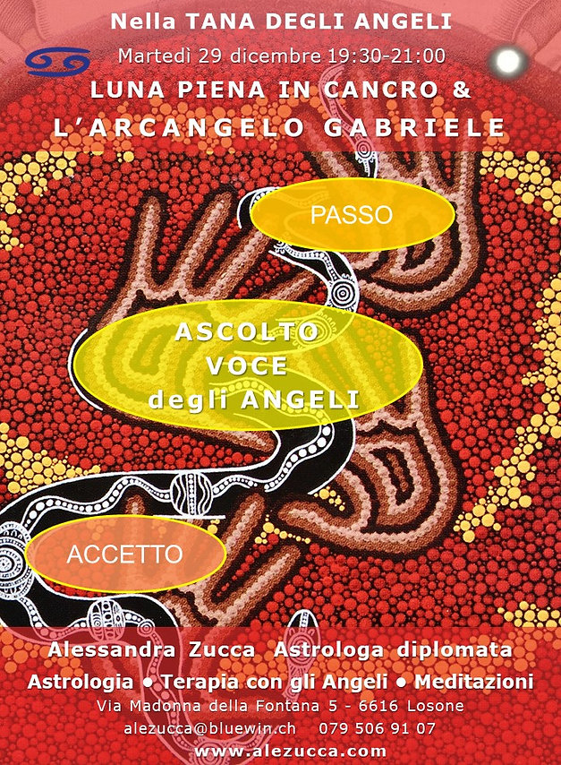 Flyer Gabriele Luna Piena .jpg