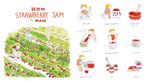 _Strawberry_.jpg