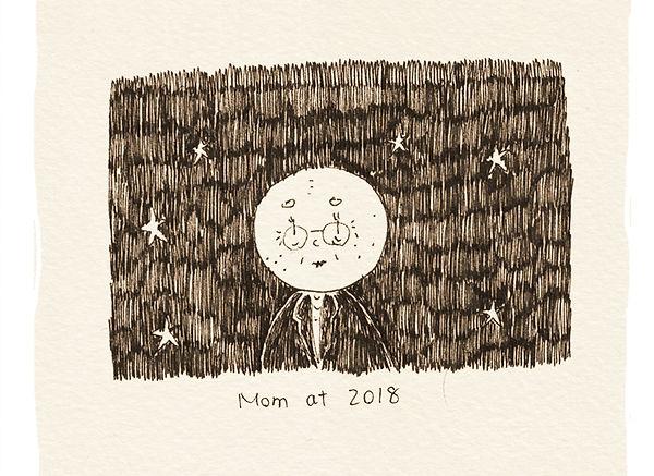 moonboyweb4.jpg