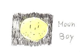 moonboybutton.jpg