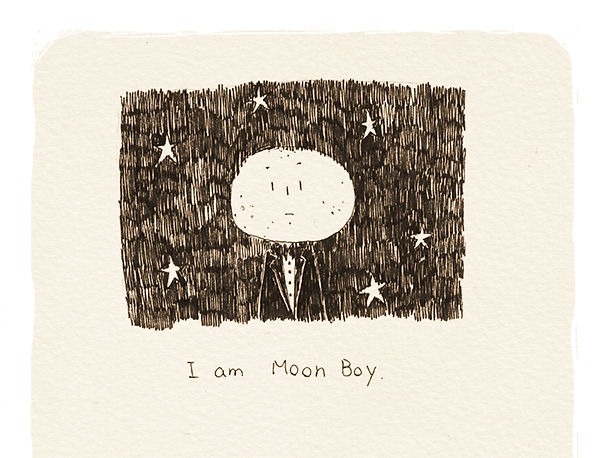 moonboywebp1.jpg