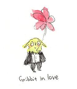 gribbiticon.jpg