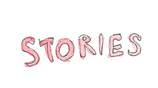 storiesbutton.jpg