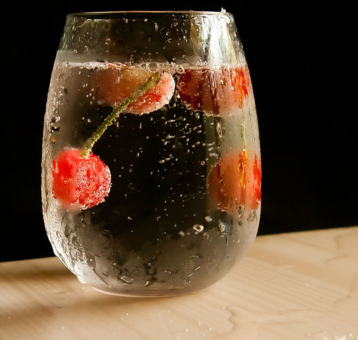 drink-167080_1920.jpg