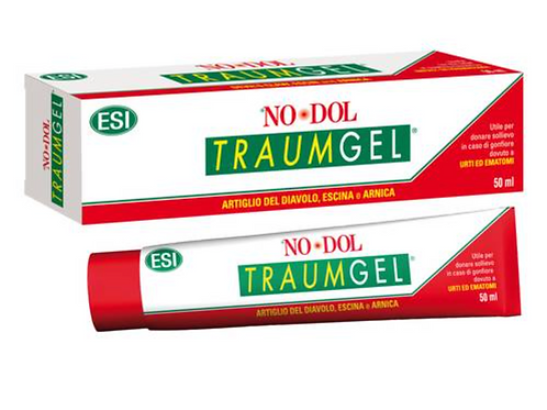 TRAUMGEL 50ml