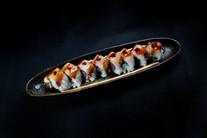 Sword Fish Roll