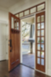 Interior shot of Wooden Front Door.jpg