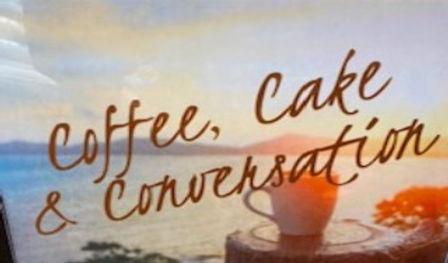 coffee%20cake%20conversation%20logo_edit