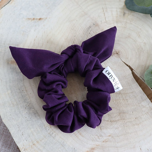 Candace Classic Bow