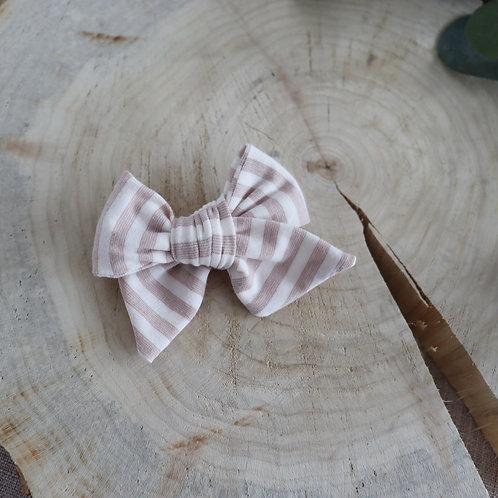 Vera Little Pinwheel