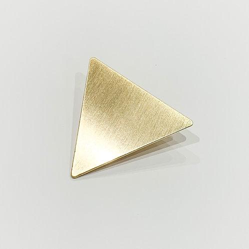 Ada Triangle