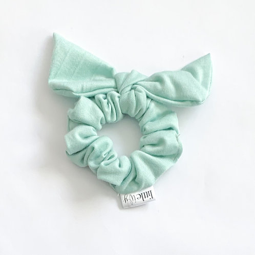 Isabel Little Bow