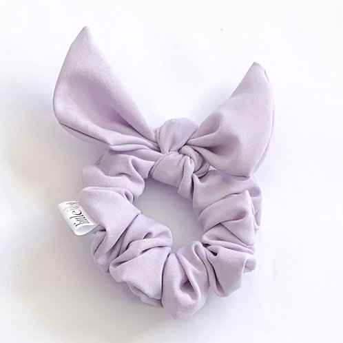 Lucy Little Bow