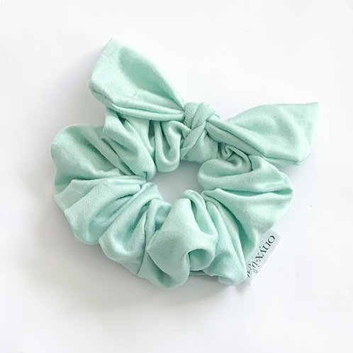 Isabel Ultra Bow