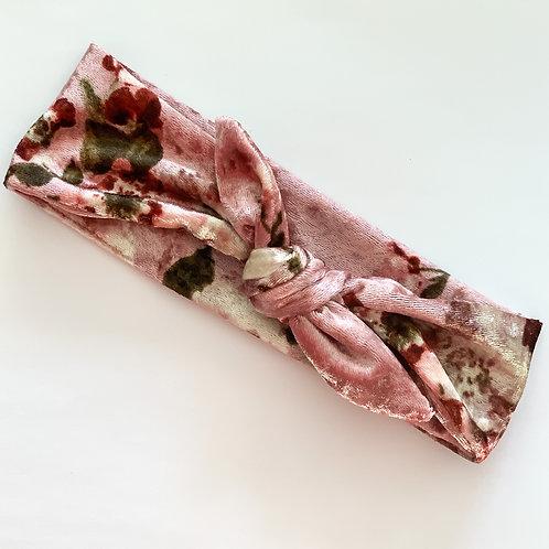 Bridget Little Tie
