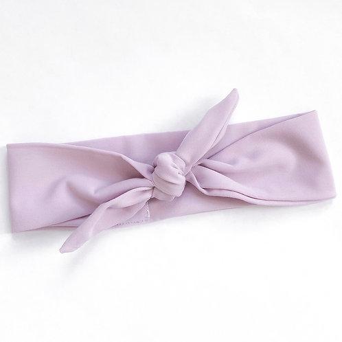 Lucy Little Tie