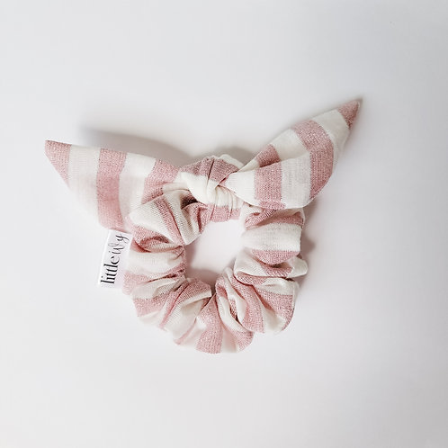 Valentina Little Bow