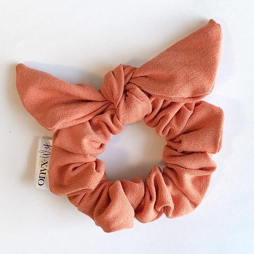 Tiana Petite Bow