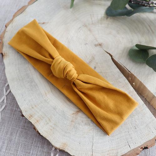 Savannah Knot
