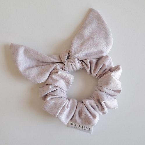 Adley Petite Bow