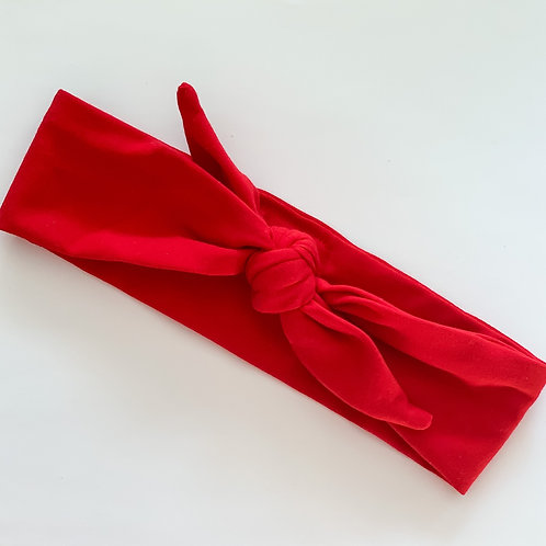 Tasha Little Tie