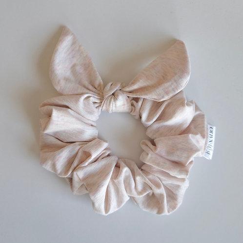 Kaylie Ultra Bow